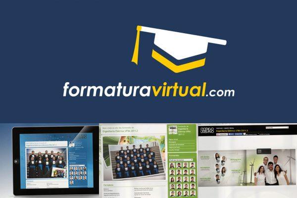 FormaturaVirtual.com