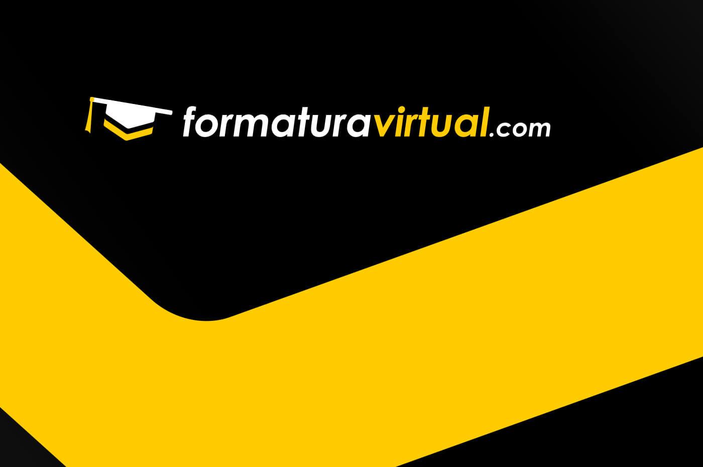 https://www.rafaeloliveira.com/portfolio/formaturavirtual-com