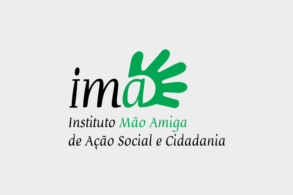 https://www.rafaeloliveira.com/portfolio/marca-instituto-mao-amiga