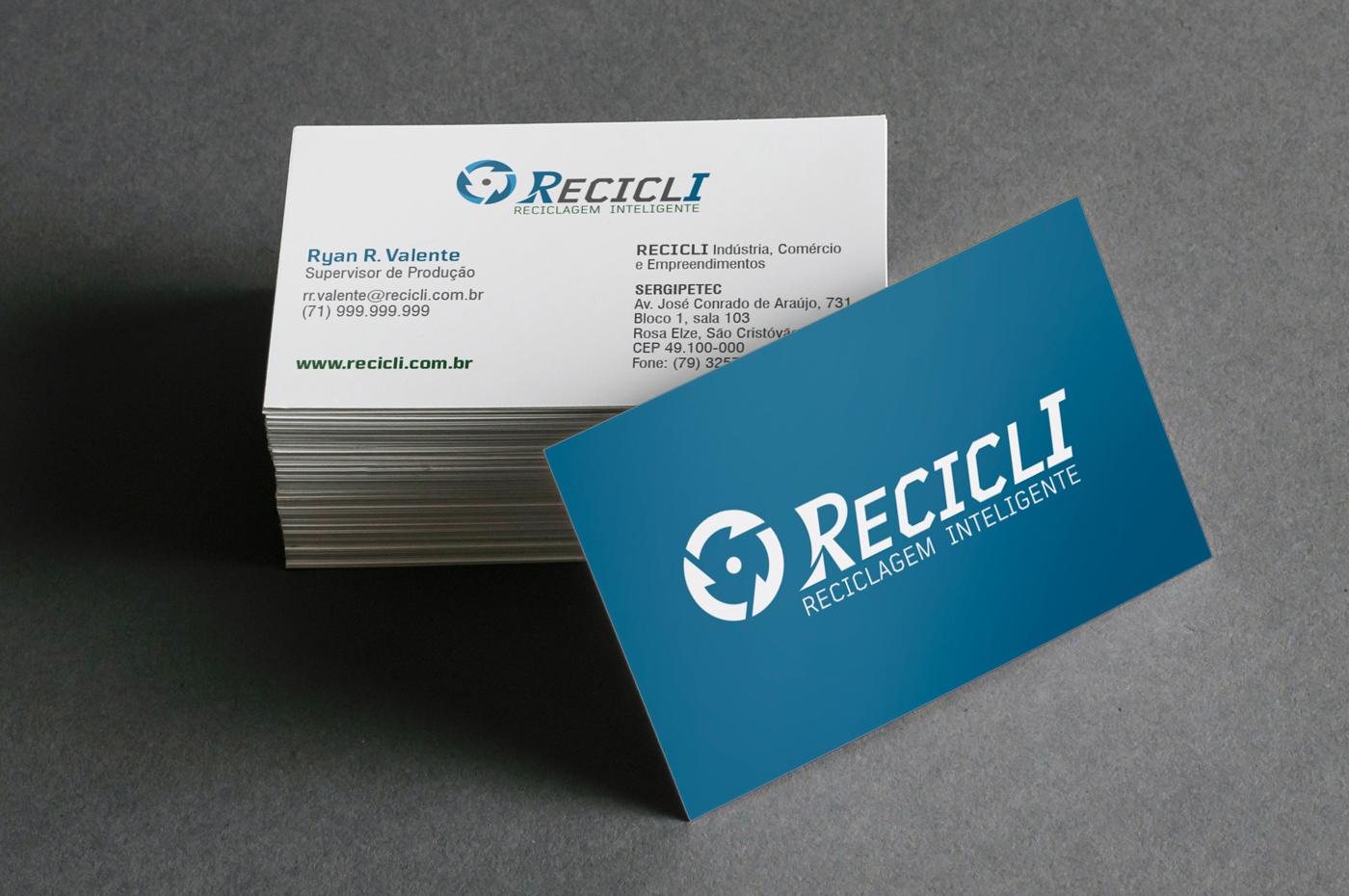 https://www.rafaeloliveira.com/portfolio/recicli