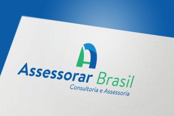 Marca Assessorar Brasil