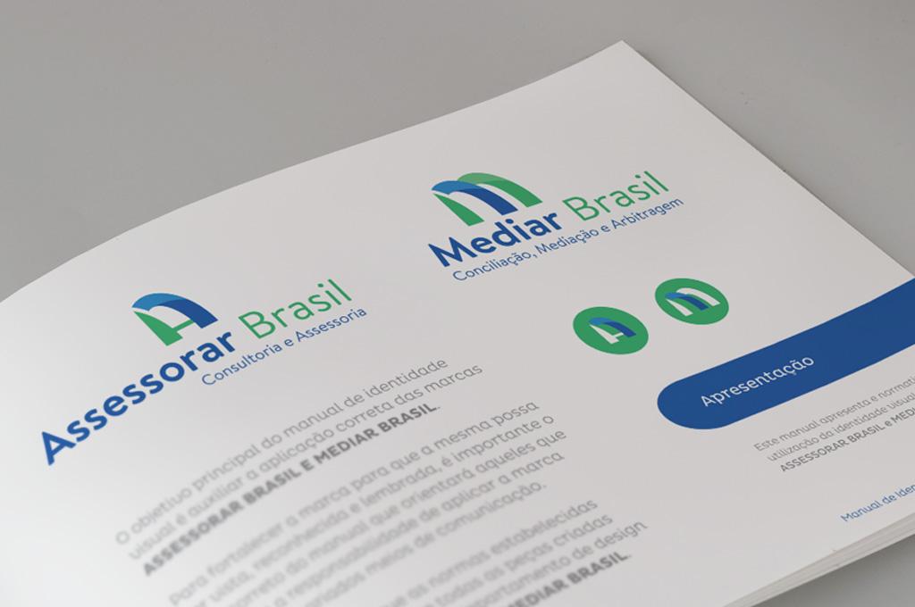 https://www.rafaeloliveira.com/portfolio/marca-assessorar-brasil