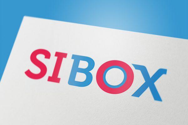 Marca SIBOX