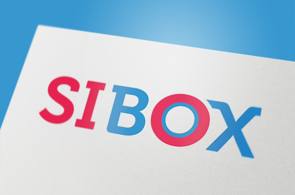 https://www.rafaeloliveira.com/portfolio/marca-sibox