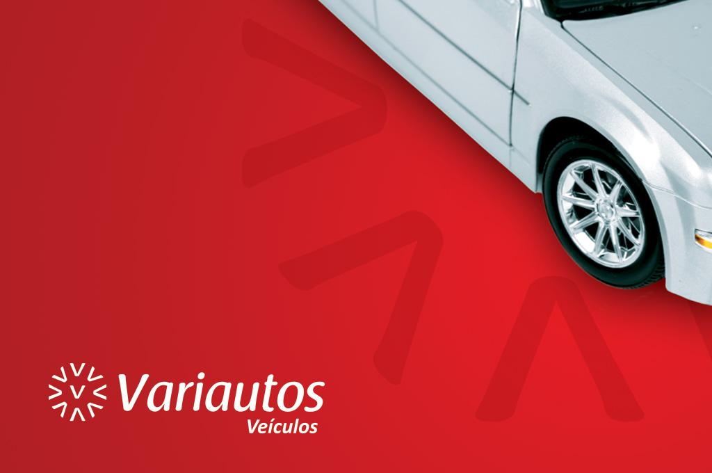 https://www.rafaeloliveira.com/portfolio/marca-variautos-veiculos