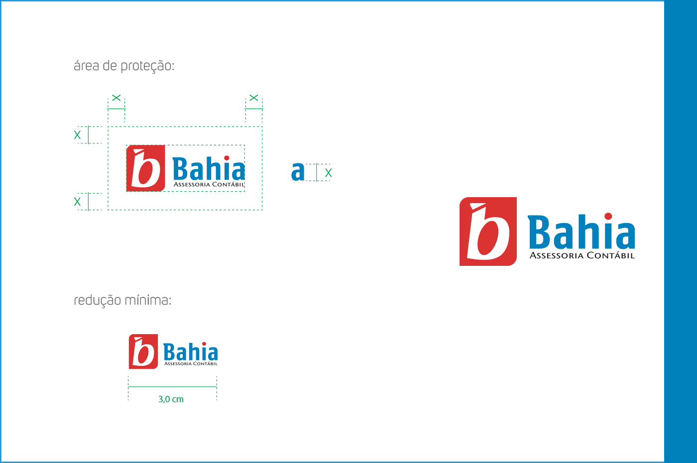https://www.rafaeloliveira.com/portfolio/marca-bahia-assessoria-contabil
