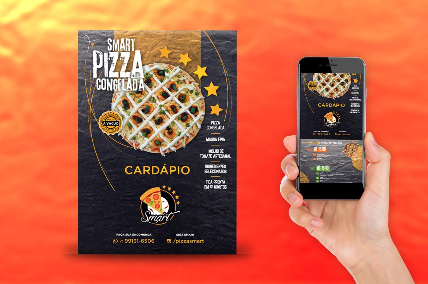 https://www.rafaeloliveira.com/portfolio/smart-pizza