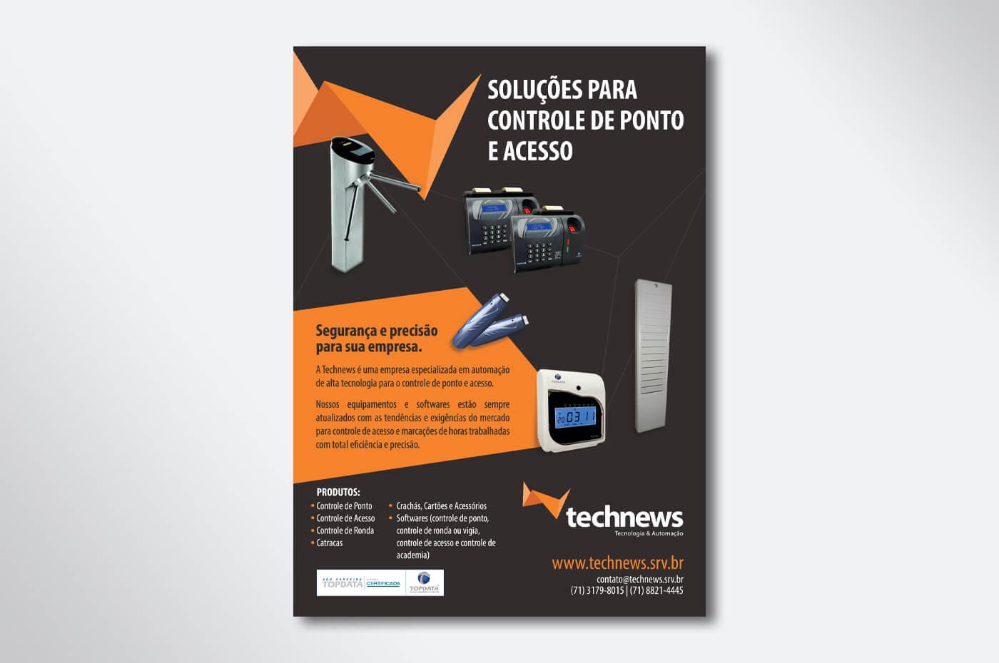 https://www.rafaeloliveira.com/portfolio/technews