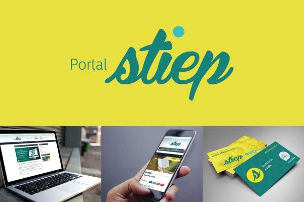 Portal Stiep