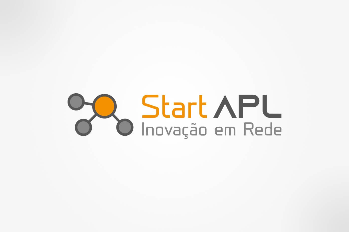 https://www.rafaeloliveira.com/portfolio/startapl