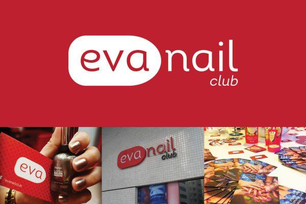 Eva Nail Club