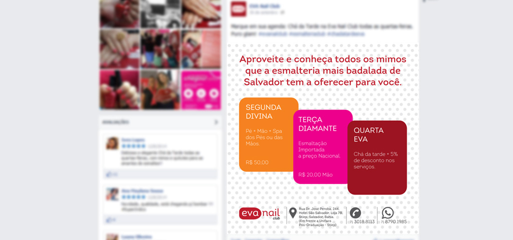 https://www.rafaeloliveira.com/portfolio/branding-eva-nail-club