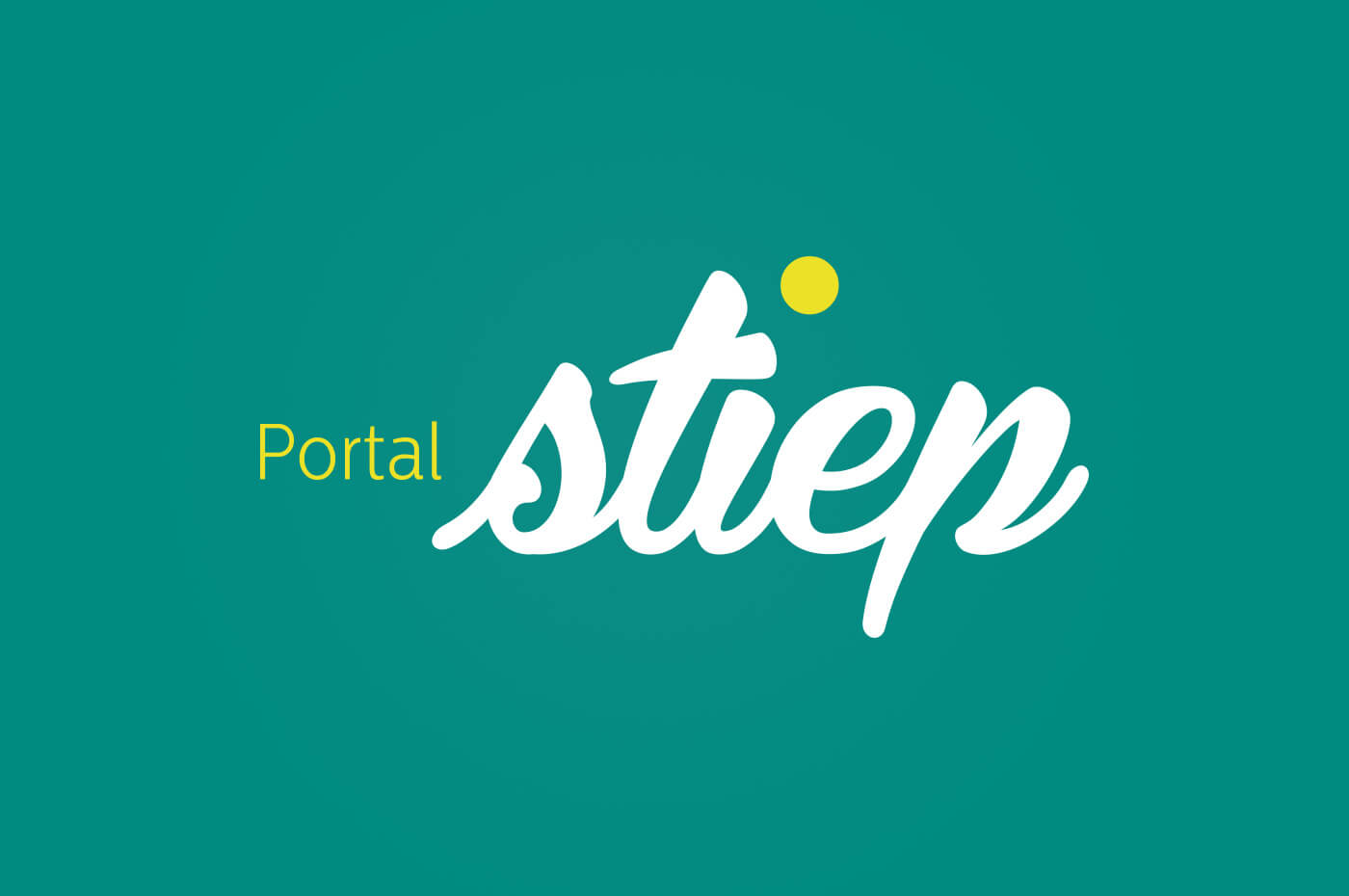 https://www.rafaeloliveira.com/portfolio/portal-stiep