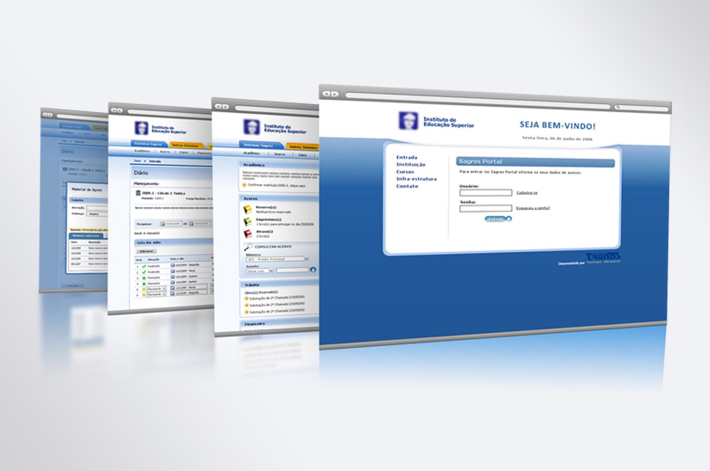 https://www.rafaeloliveira.com/portfolio/interface-sistema-sagres