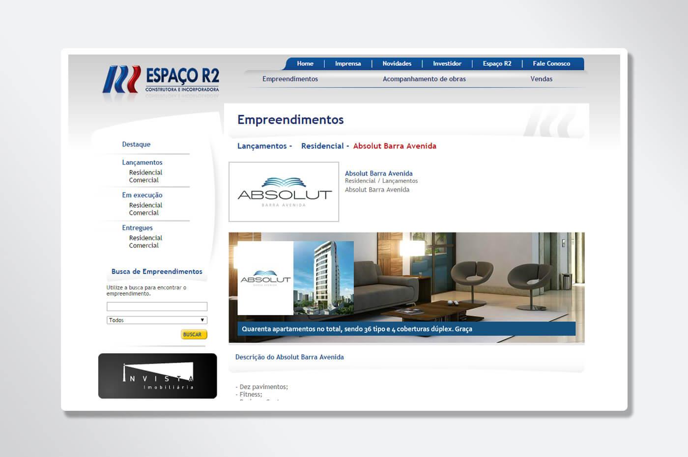 https://www.rafaeloliveira.com/portfolio/espaco-r2-construtora
