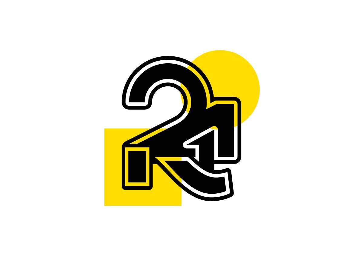 https://www.rafaeloliveira.com/portfolio/r21