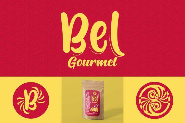Bel Gourmet