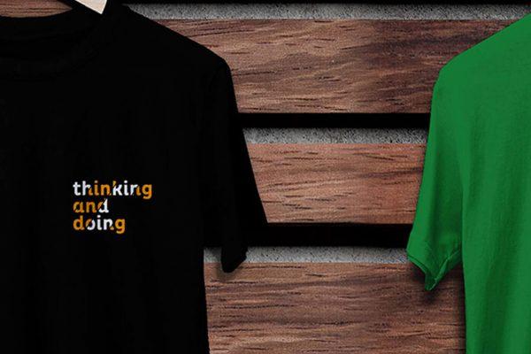 R21 – Camisetas 2020
