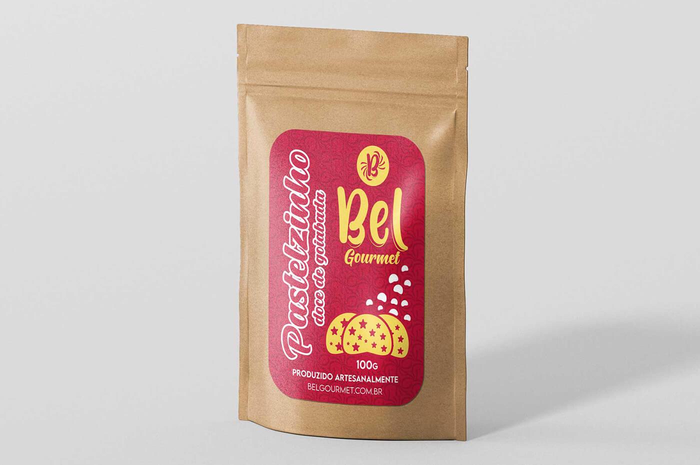 https://www.rafaeloliveira.com/portfolio/bel-gourmet