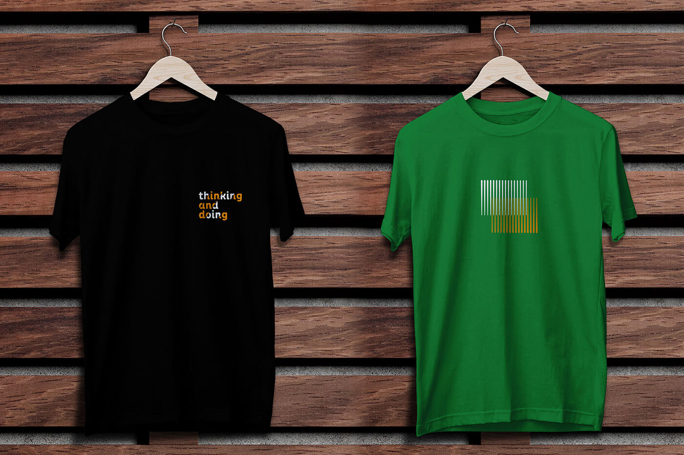 https://www.rafaeloliveira.com/portfolio/r21-camisetas-2020
